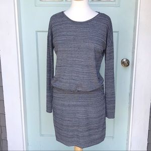 Athleta Dress Size Small